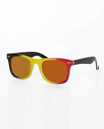 Sonnenbrille Jungen 7-14